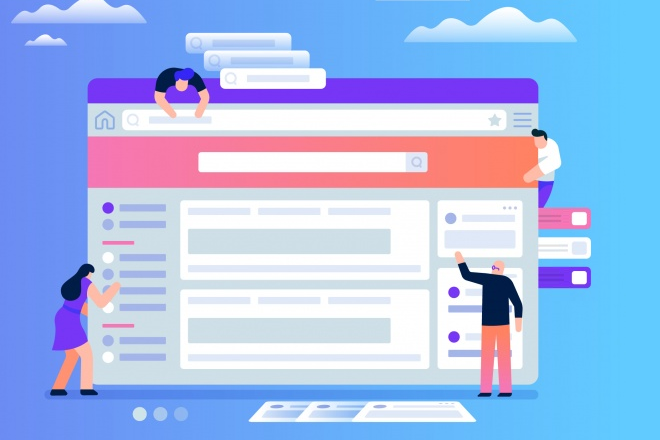 The Best Website Builders in 2020