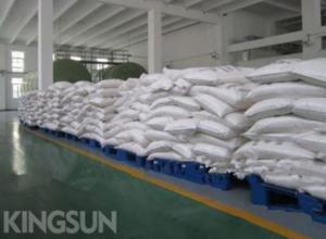 sodium gluconate manufacturer