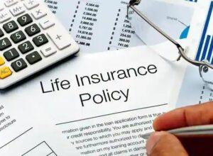 Insurance-Plan