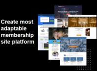 membership platform