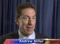Andrew Miller Polycom