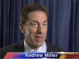 Andrew Miller Polycom