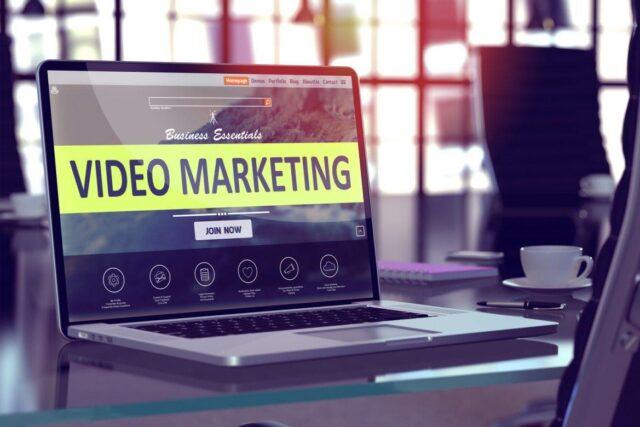 video marketing