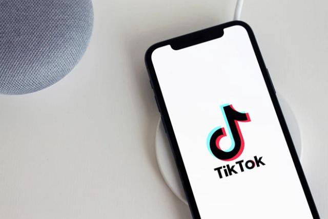 10 TikTok Marketing Tips to Improve Your Business – UPLARN