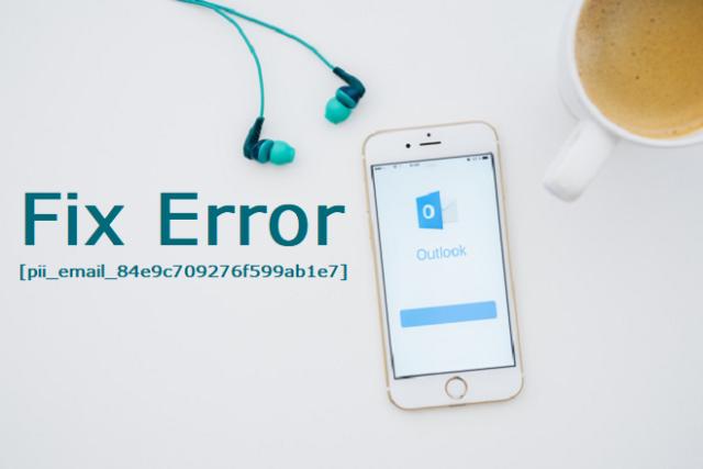 pii_email_84e9c709276f599ab1e7 error