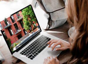 virtual tours for real estate