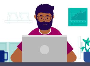 data engineer vs data architect