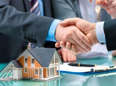 Property Developer