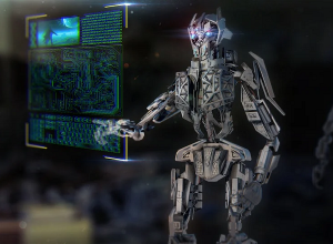 artificial intelligence software