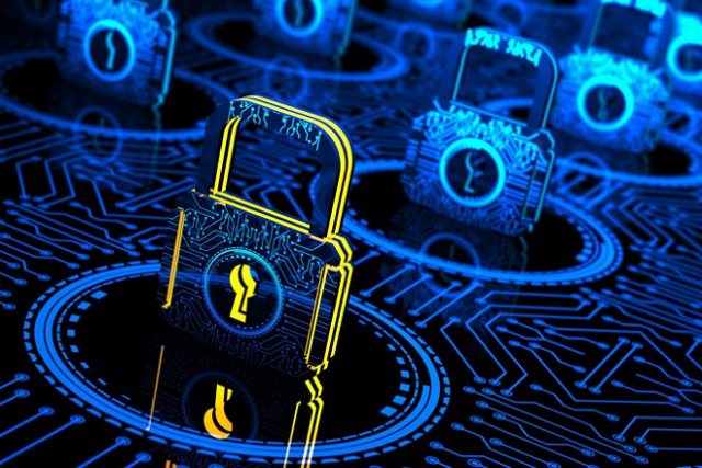 https secure