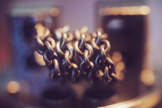 vape coil gunk